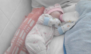 koreva-baby