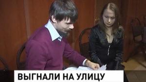 soldatov1