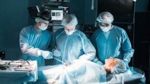 transplant0