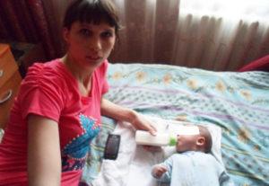 yuliya_zhuravleva
